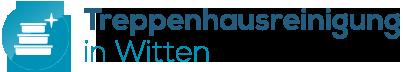 Treppenhausreinigung Witten | Gelford GmbH